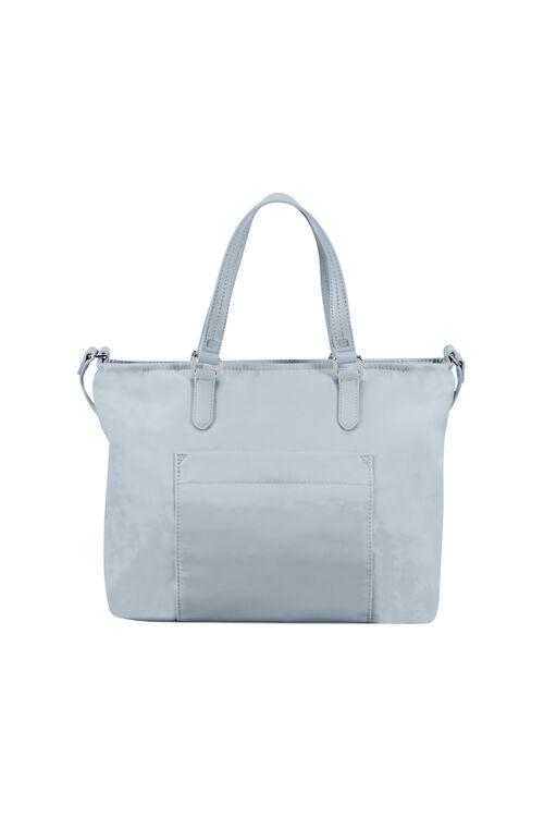 KARISSA 手提袋  hi-res | Samsonite