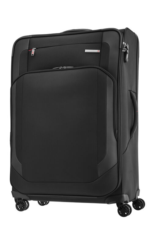 SPINNER 79/28 EXP  hi-res | Samsonite