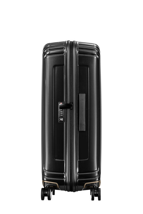 ASPERO SPINNER 69/25  hi-res | Samsonite