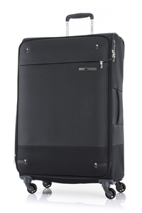 BASE BOOST SPINNER 78/29 EXP CL  hi-res | Samsonite
