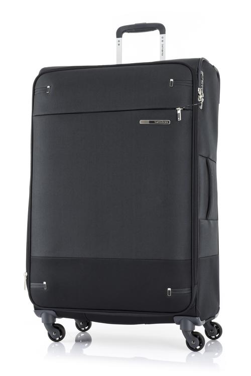 BASE BOOST 行李箱 78厘米/29吋 (可擴充) CL  hi-res | Samsonite