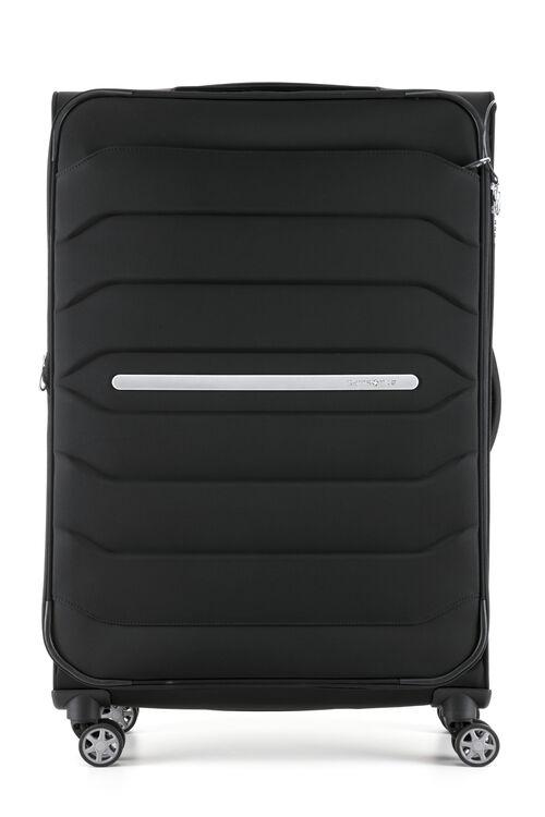OCTOLITE SS 行李箱 79厘米/29吋 (可擴充)  hi-res | Samsonite