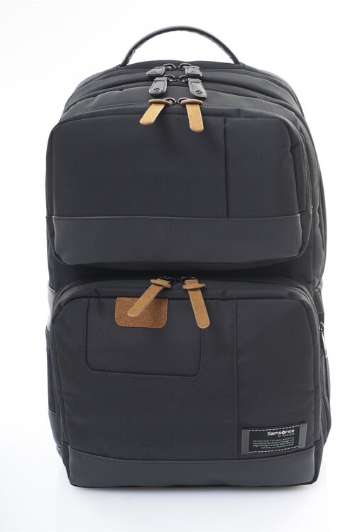 AVANT BACKPACK II  hi-res | Samsonite