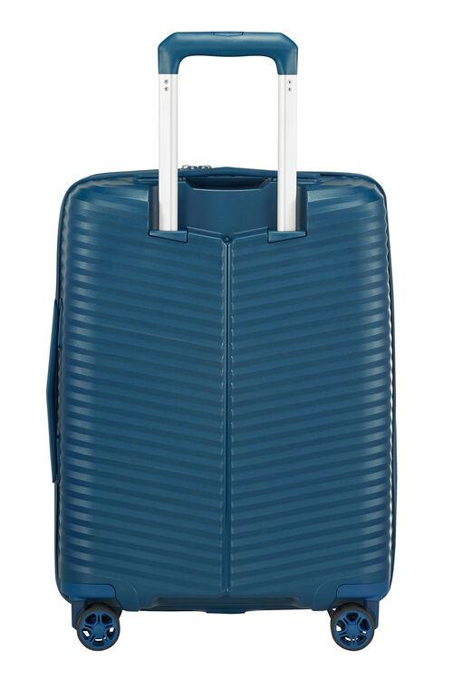 VARRO 行李箱 55厘米/20吋 FLIP  hi-res | Samsonite