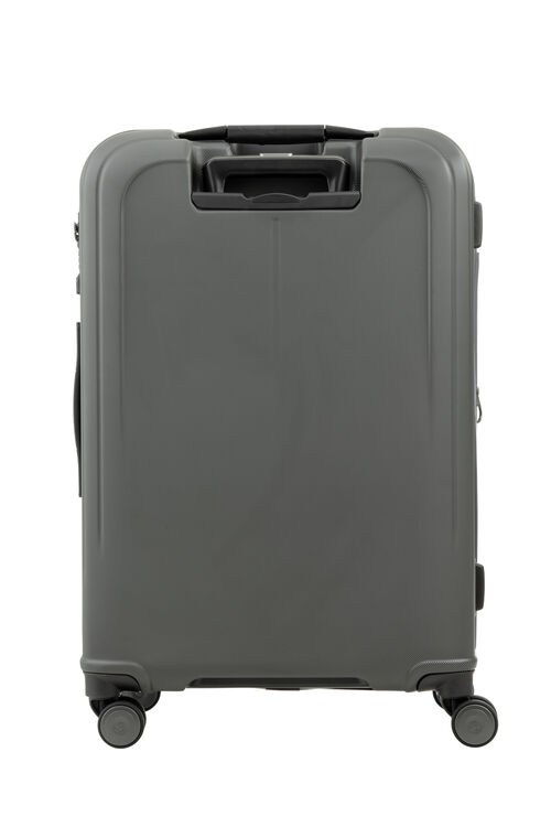 T5 SPINNER 68/25 EXP  hi-res | Samsonite