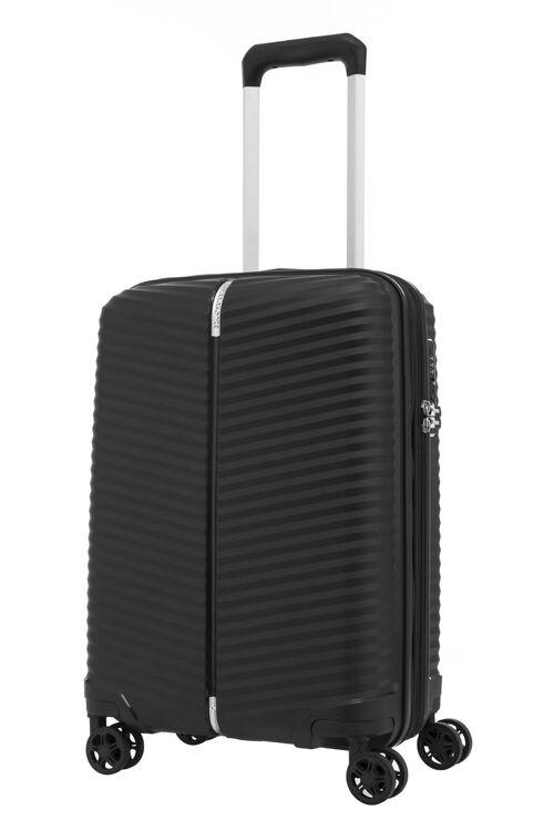 VARRO 行李箱 55厘米/20吋 (可擴充)  hi-res | Samsonite