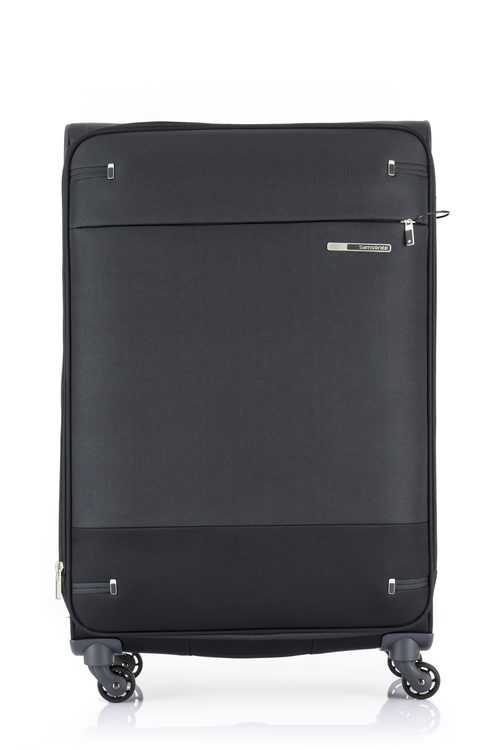 BASE BOOST 行李箱 78厘米/29吋 (可擴充) CL  hi-res | Samsonite