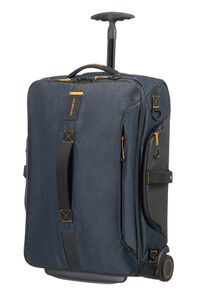 PARADIVER LIGHT DUF/WH 55/20 STRICTCABIN  hi-res | Samsonite