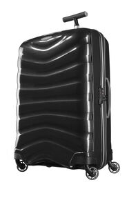 行李箱 75厘米/28吋  hi-res | Samsonite