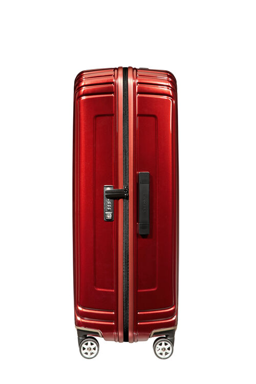 ASPERO 行李箱 75厘米/28吋  hi-res | Samsonite