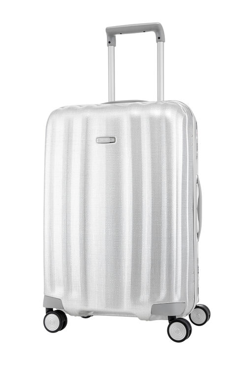 Spinner 68/25 FR  hi-res | Samsonite