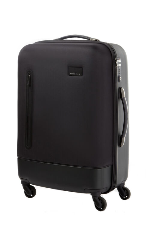 DAYTTON SPINNER 65/24  hi-res | Samsonite