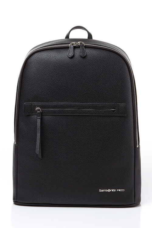 ALTHEAN BACKPACK  hi-res | Samsonite