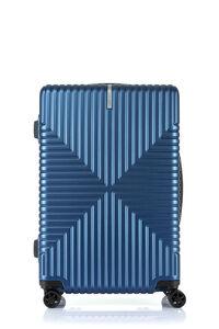 INTERSECT 行李箱 68厘米/25吋 FR  hi-res | Samsonite