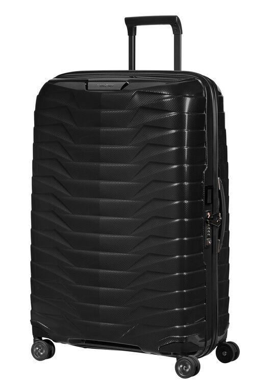 PROXIS™ 行李箱 69厘米/25吋  hi-res | Samsonite