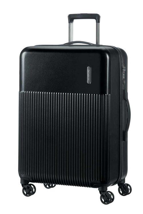 RECTRIX 行李箱 68厘米/25吋  hi-res | Samsonite