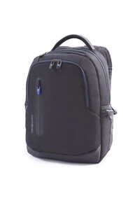 TORUS LP BACKPACK IV  hi-res | Samsonite