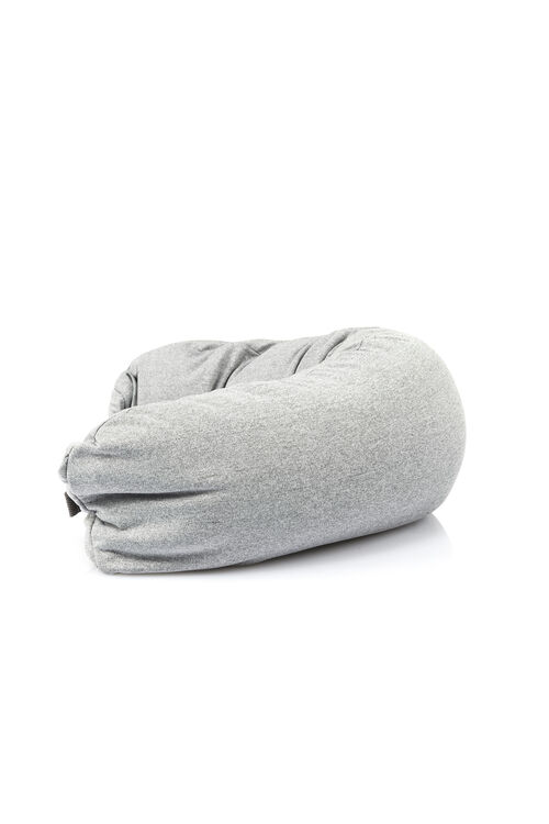 TRAVEL ESSENTIALS 3 IN 1 MICROBEAD PILLOW  hi-res | Samsonite