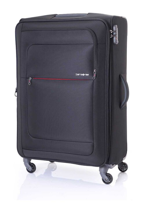 SPINNER 77/28 EXP  hi-res | Samsonite