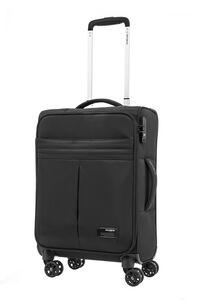 MARVAS Mobile Office 行李箱 55厘米/20吋  hi-res | Samsonite