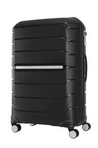 OCTO ECO 行李箱 75厘米/28吋  hi-res | Samsonite