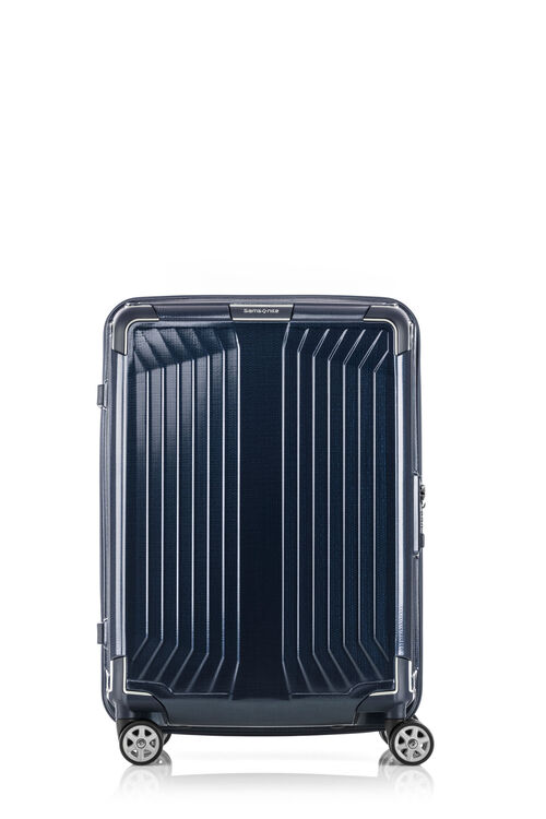 LITE-BOX 行李箱 55厘米/20吋  hi-res | Samsonite