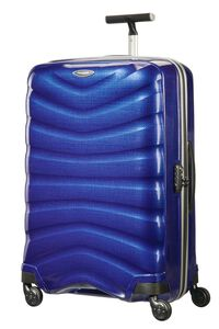 FIRELITE SPINNER 75/28  hi-res | Samsonite