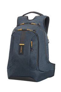 LAPTOP BACKPACK L  hi-res | Samsonite
