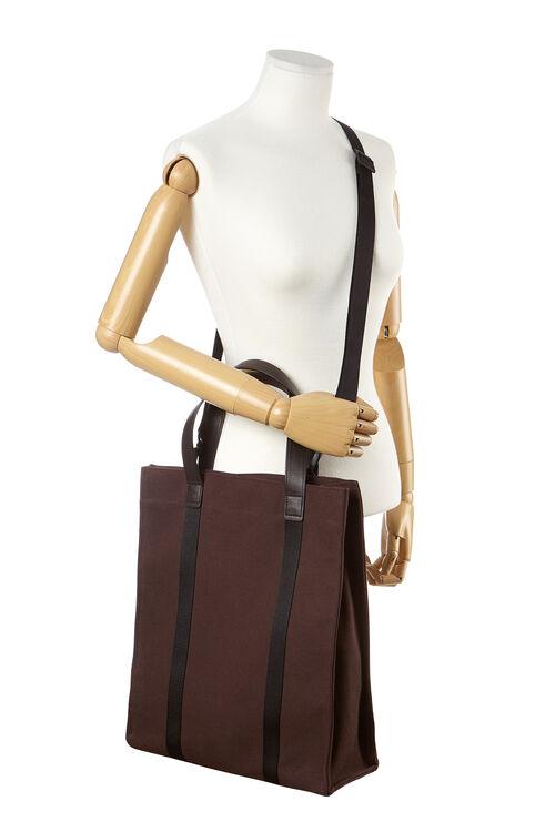 手提袋  hi-res | Samsonite