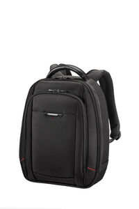 "PRO-DLX 4 LAPTOP BACKPACK M 14.1""  hi-res 