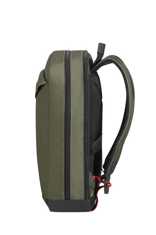 WILLACE 背囊 15.6吋  hi-res | Samsonite