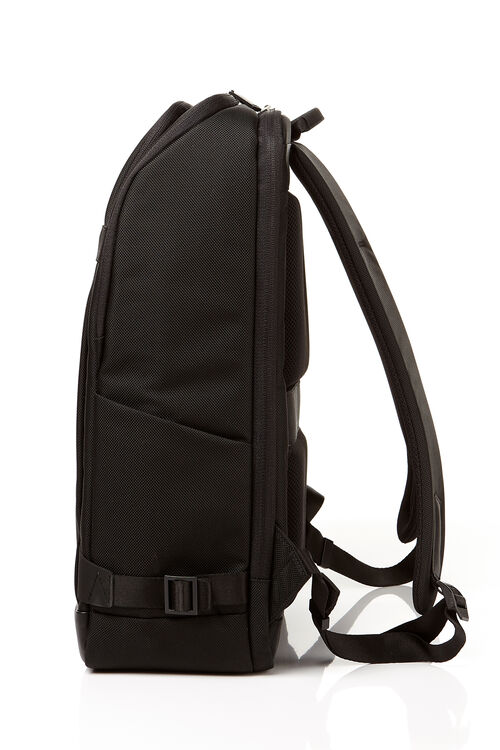 DAAON BACKPACK L  hi-res | Samsonite