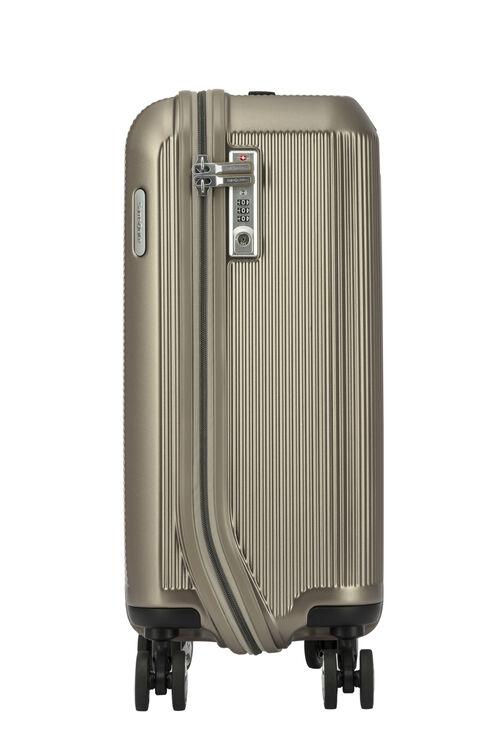 ARQ 行李箱 55厘米/20吋  hi-res   Samsonite