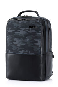 SEFTON 背囊 TCP  hi-res | Samsonite
