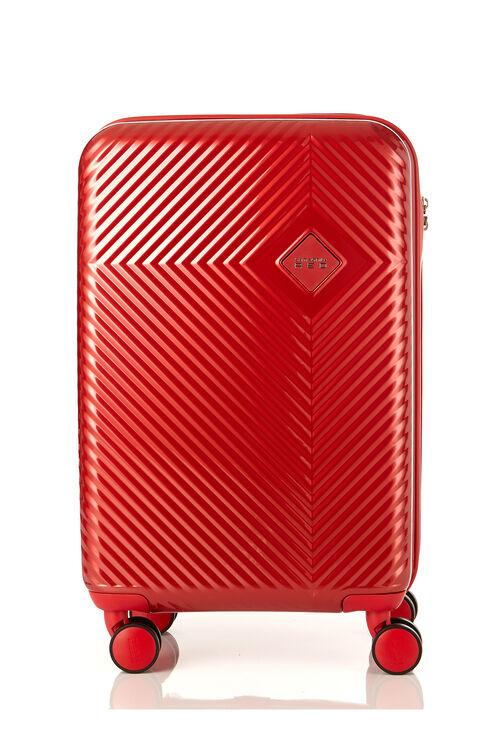 KHARRIS 行李箱 55厘米/20吋  hi-res | Samsonite