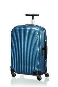 COSMOLITE 行李箱 55厘米/20吋 FL  hi-res | Samsonite