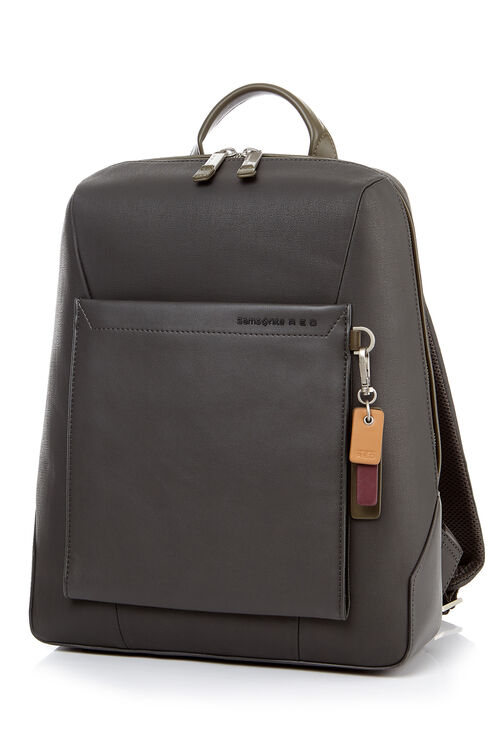 BACKPACK M  hi-res | Samsonite