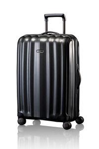 SBL CUBELITE 行李箱 76厘米/28吋  hi-res   Samsonite