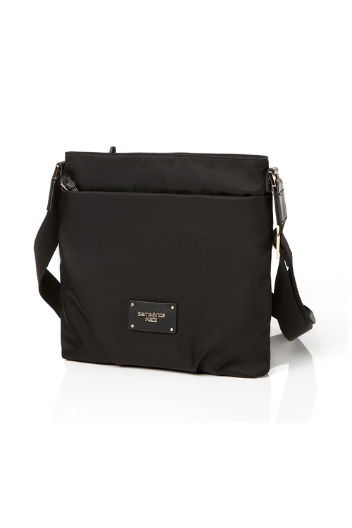 CLODI Cross bag  hi-res | Samsonite