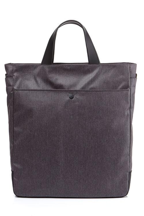 TAEBER 手提袋  hi-res | Samsonite