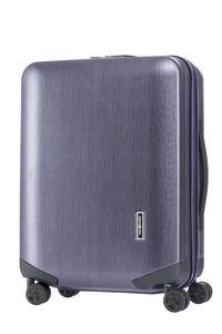 INOVA 行李箱 55厘米/20吋  hi-res | Samsonite