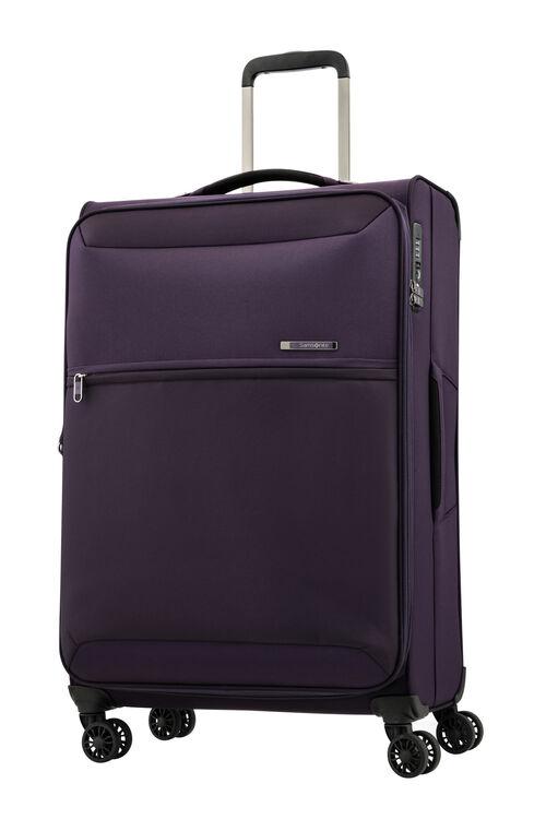 行李箱 71厘米/26吋(可擴充)  hi-res | Samsonite