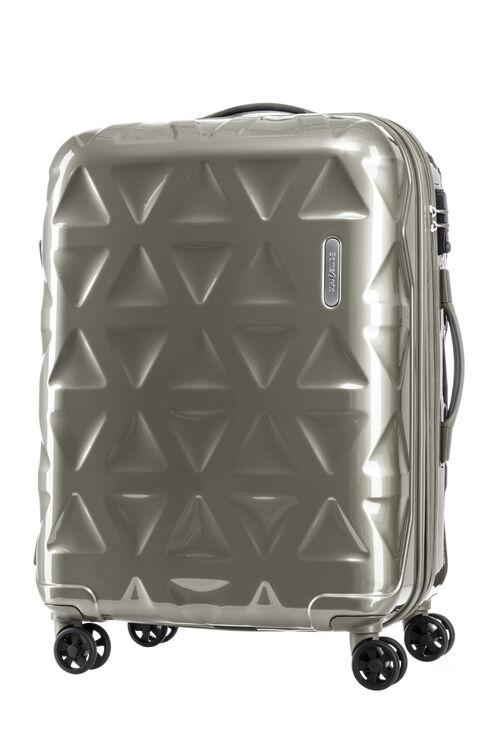 TRI-GO 行李箱 68厘米/25吋 (可擴充)  hi-res | Samsonite