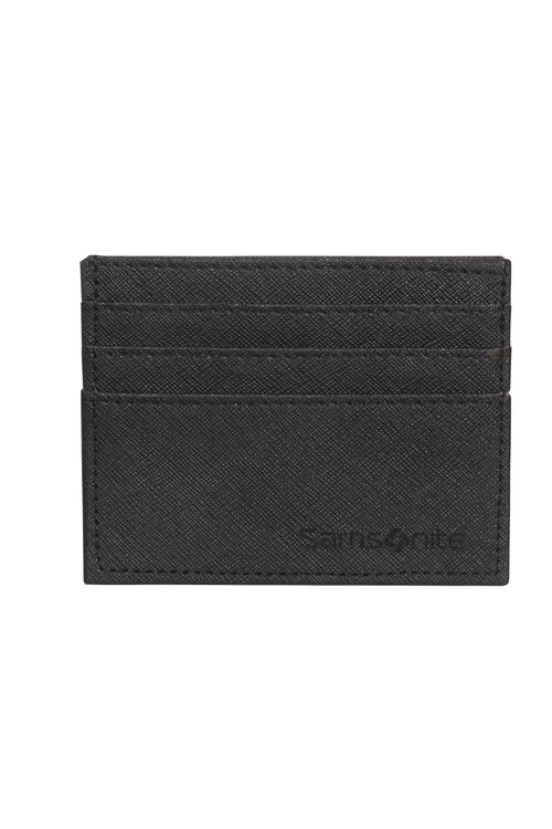 GLOBAL TA 信用卡套 RFID  hi-res | Samsonite