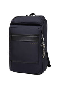 GLENDALEE BACKPACK L  hi-res | Samsonite
