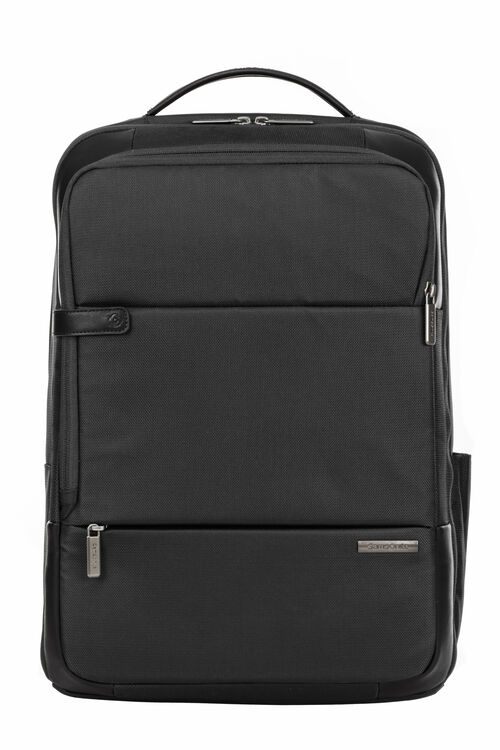 GARDE Backpack VI  hi-res | Samsonite