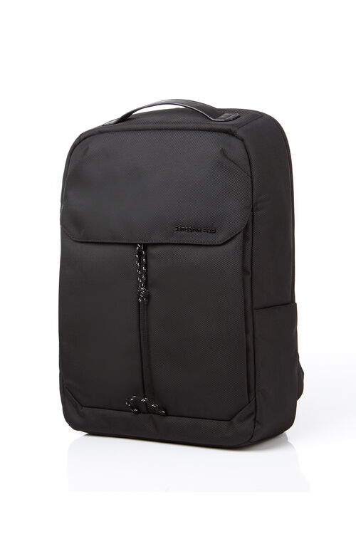FRATIC BACKPACK  hi-res | Samsonite
