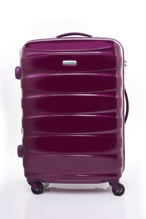 OVAL SPINNER 66/24 EXP  hi-res | Samsonite