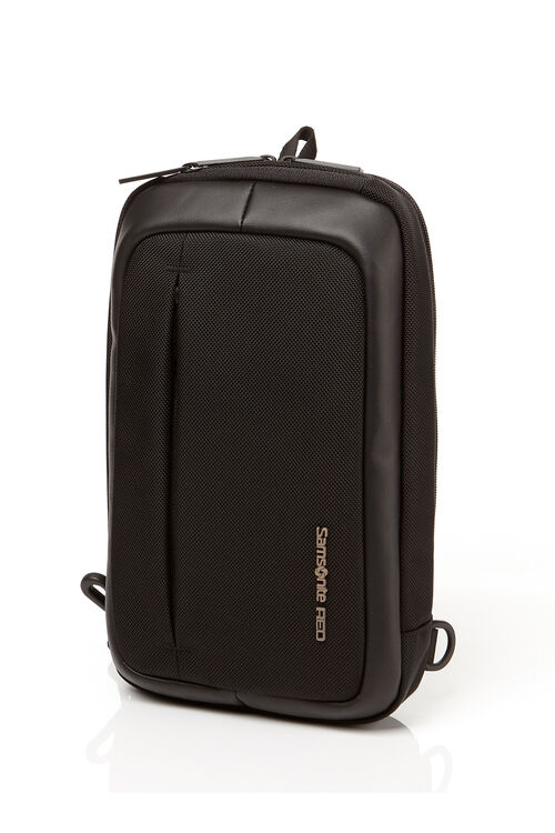 DAAON 單肩袋  hi-res | Samsonite