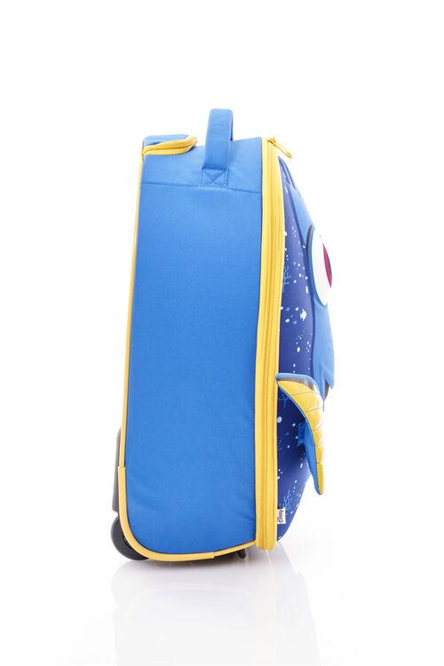 DISNEY ULTIMATE 兩輪行李箱 50厘米/18吋  hi-res   Samsonite